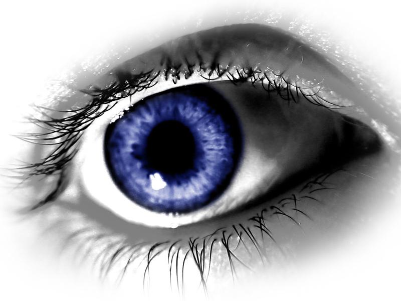 הסרת עין הרע